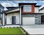 11259 238 Street, Maple Ridge image