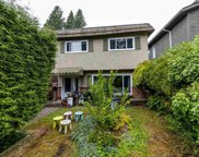 514 W 28th Street, North Vancouver image