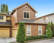 10621 Ross Rd Unit C, Bothell image