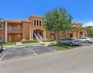 8938 Sandshot Court Unit #5021, Port Saint Lucie image