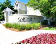 8290 GATE PKWY Unit 307, Jacksonville image