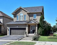 546 Vellore Woods Blvd, Vaughan image