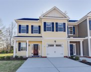 2113 Steiner Street, West Chesapeake image