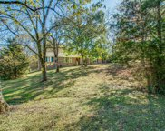 4513 Price Circle Rd, Nashville image