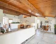 851     Enchanted Way, Pacific Palisades image