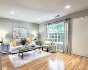 193 Maple Grove Ct, San Jose image