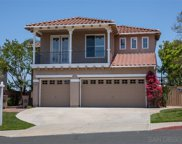 11711 Angelique Street, Scripps Ranch image