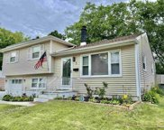 5 Merion Drive, Somers Point image