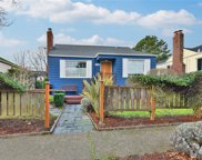 7735 20th Ave NW, Seattle image