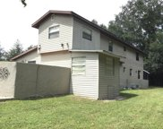 652 Deland Ave, Orange City image