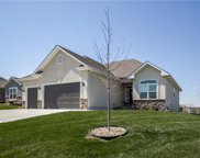 312 Crestview Court, Raymore image