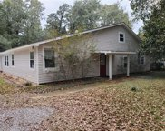 2659 Dawes Road, Mobile, AL image