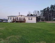 1553 Booger Hollow Rd, Lindale image