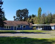 16343 Old Highway 99  SE, Tenino image