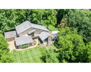 16121 Walnut Hill Farm Unit #B, Chesterfield image