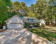 7616 Cypress Wood Court, Raleigh image