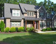 6121 Purnell Road, Wake Forest image