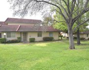 12213 Orchid Lane Unit #A, Moreno Valley image