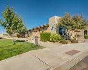 36190 N Desert Tea Drive, Queen Creek image