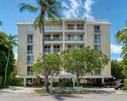 170 Chilean Avenue Unit #6d, Palm Beach image
