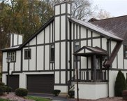 204 Forest Ridge Drive, Forest Hills Boro image