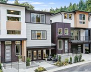 8204 136th Ave SE Unit 13, Newcastle image