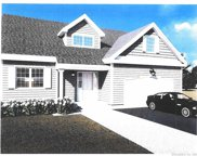 Lot 34 Katskill  Lane, East Lyme image