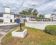 7246 Wrightsville Avenue Unit #112, Wilmington image