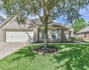 3147 Indian Summer Trail, Friendswood image