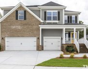 3049 Thurman Dairy Loop Unit #Lot 22, Wake Forest image