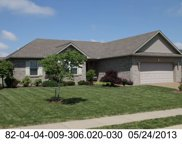 1206 Bowden Drive, Evansville image