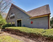 4 NEW BEFORD RD, West Milford Twp. image