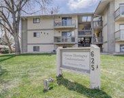 625 Manhattan Place Unit 104, Boulder image