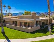 41536 Armanac Court, Palm Desert image