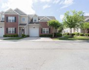 4386 Willoughby Ln. Unit 4386, Myrtle Beach image