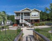 7005 Lester Street Sw, Ocean Isle Beach image
