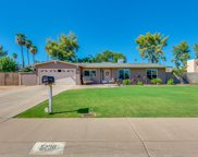 5230 E Hearn Road, Scottsdale image