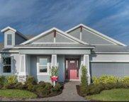1062 Lakeside Estates Drive, Apopka image