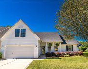 3621  Croft Haven Drive, Charlotte image