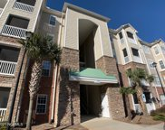 200 Gateway Condos Drive Unit #226, Surf City image