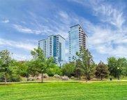 1700 Bassett Street Unit 1318, Denver image
