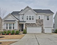 9417 Hightower Oak  Street, Huntersville image