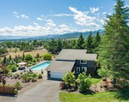 3715 Livingston  Way, Central Point image