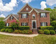 12602  Framfield Court, Huntersville image