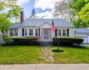 10 Fenwick St, Worcester, Massachusetts image
