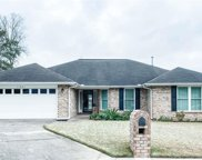 11841 Old Course Rd, Cantonment image