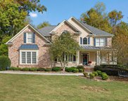 5015 Huntwood Way, Roswell image