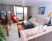 6905 Thomas Drive Unit 610, Panama City Beach image