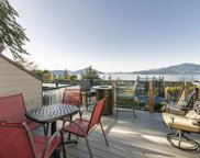428 Crosscreek Road, Lions Bay image