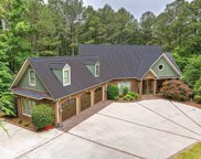 121 Collin Reeds Road, North Augusta image